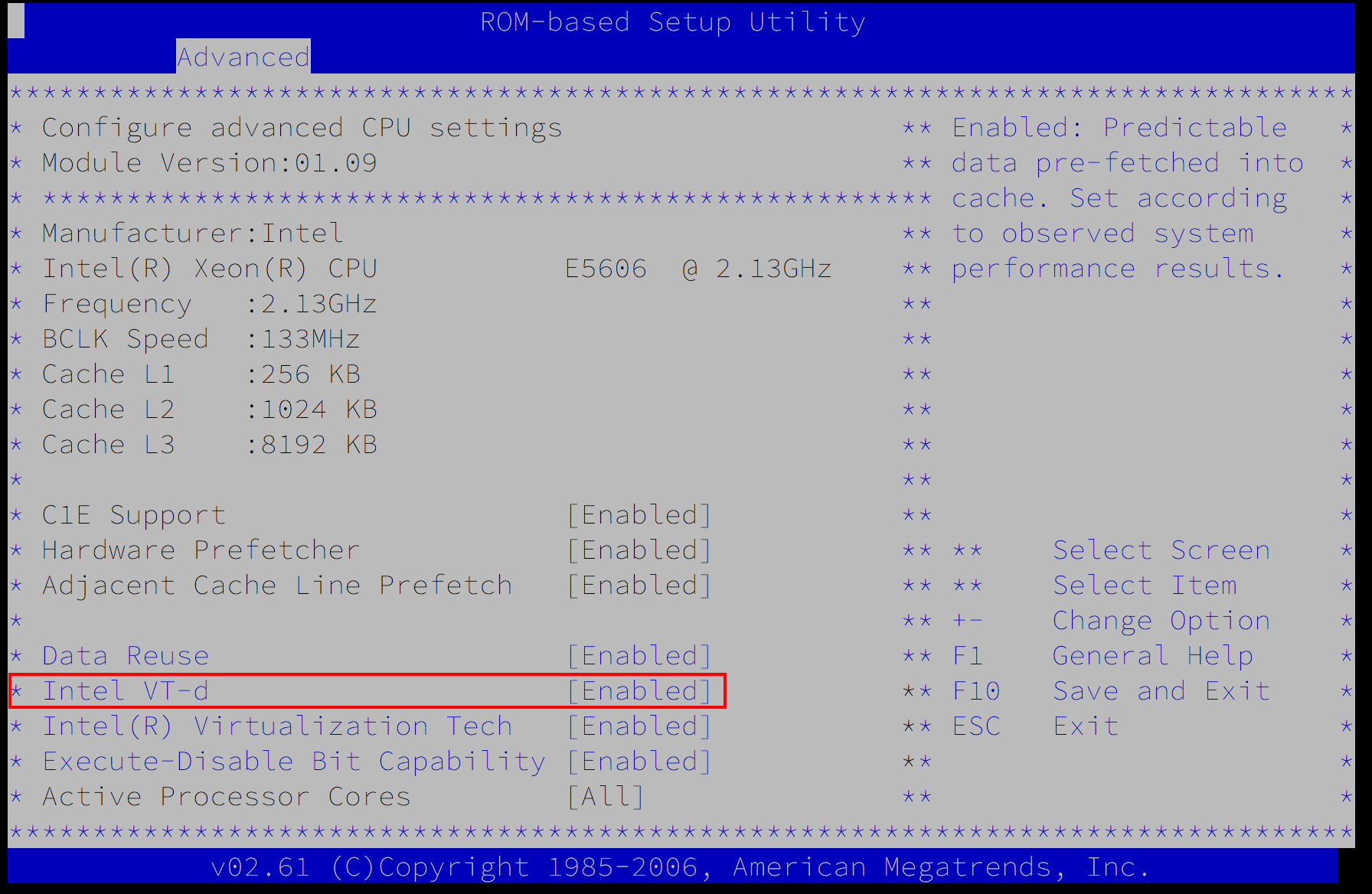 hostdev passthrough - PCI · mpolednik github io